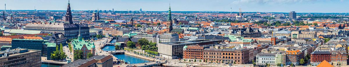 københavn banner