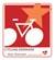 CykelMærke