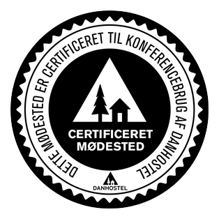 Kursuscertificeret